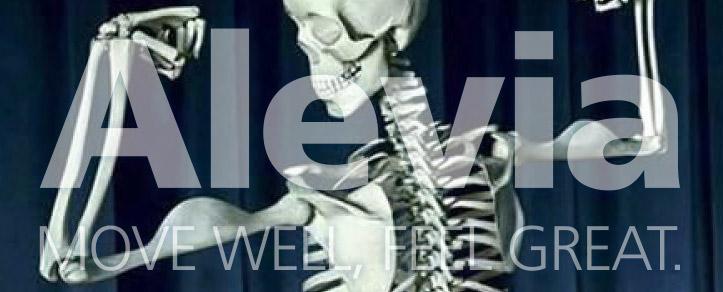 funny-bones2