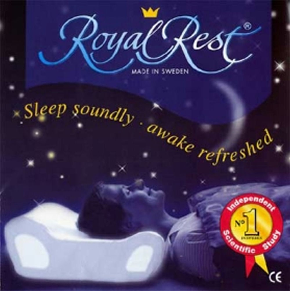 royal_rest_orthopedic_neck_support_pillow