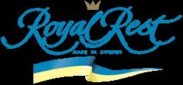 RoyalRest_logo